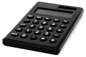 アコムの金利計算式