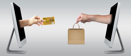過払い金発生のしくみ サルでも分かるおすすめクレジットカードオリジナル画像