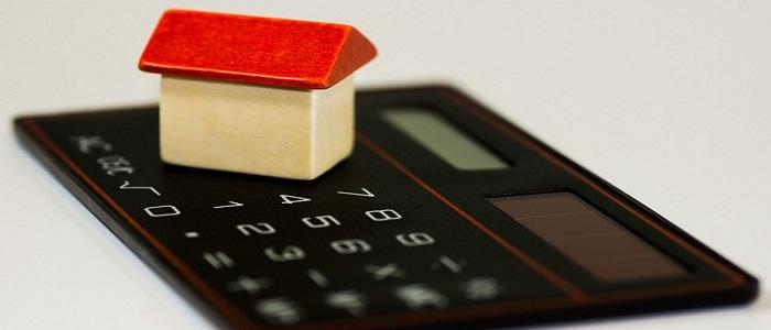 個人間融資で選ぶべき債務整理の方法 サルでも分かるおすすめクレジットカードオリジナル画像