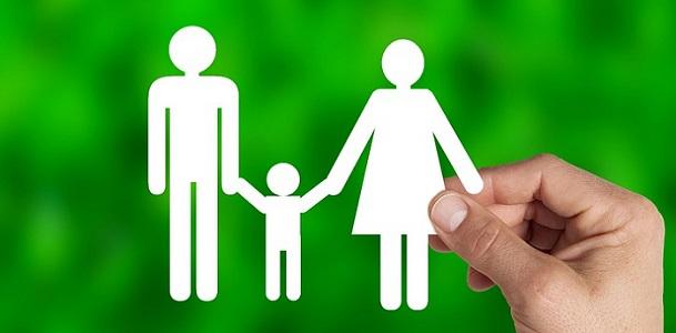 個人再生が家族にバレない為の対策 サルでも分かるおすすめクレジットカードオリジナル画像