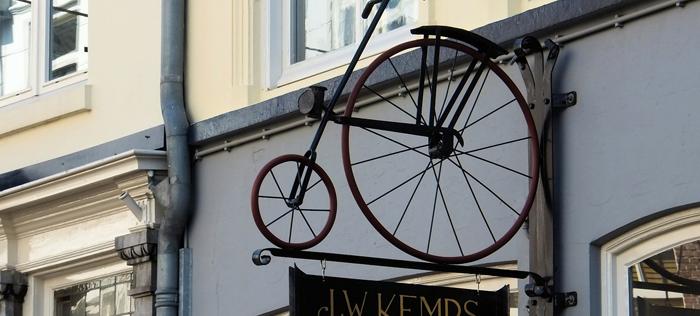 カードローン 自転車操業