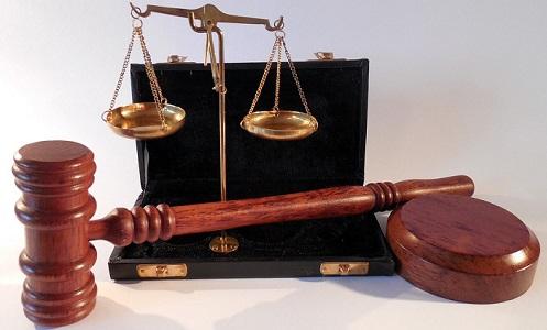 法テラスは国の法律相談所 サルでも分かるおすすめクレジットカードオリジナル画像