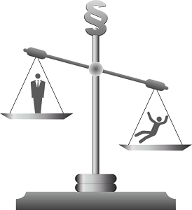 法テラスの立て替え費用 支払えないときの対処法 サルでも分かるおすすめクレジットカードオリジナル画像