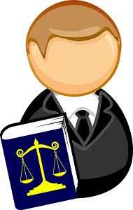 個人再生の手続き 弁護士と司法書士どちらを選ぶべきか? サルでも分かるおすすめクレジットカードオリジナル画像