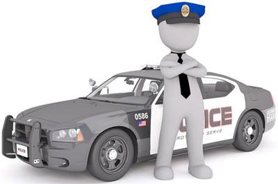 違法な取り立てに対処する方法