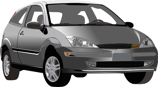 自分名義の車を残せるかどうかは査定額がポイント サルでも分かるおすすめクレジットカードオリジナル画像
