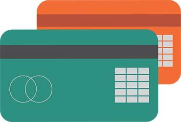 プロミスアプリローンは希望しないとカードは発行されない