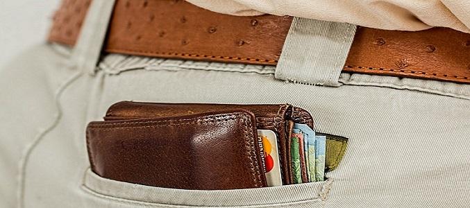SMBCモビットはカードレス契約が出来る サルでも分かるおすすめクレジットカードオリジナル画像