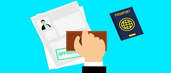 このローン契約機ではSMBCモビットの新規申し込みが出来る サルでも分かるおすすめクレジットカードオリジナル画像