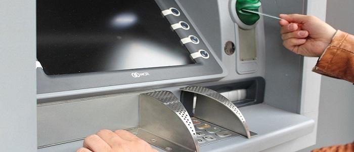 即日融資なら消費者金融カードローンが最適 サルでも分かるおすすめクレジットカードオリジナル画像