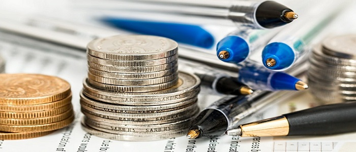 生命保険契約者貸付制度のメリット サルでも分かるおすすめクレジットカードオリジナル画像