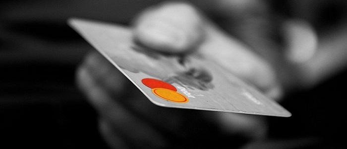 あらゆる買い物をリボ払いにする サルでも分かるおすすめクレジットカードオリジナル画像