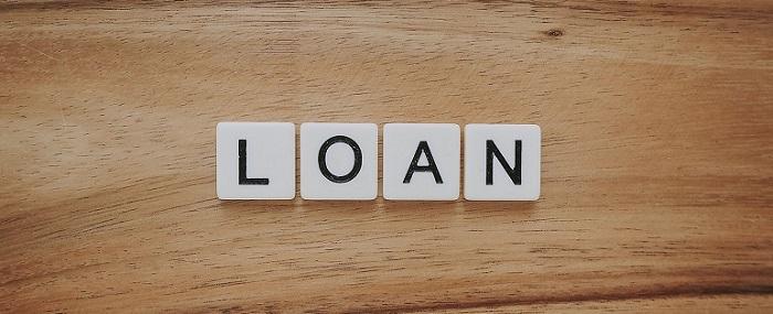 SMBCモビットは貸金業登録をしている正規の消費者金融 サルでも分かるおすすめクレジットカードオリジナル画像