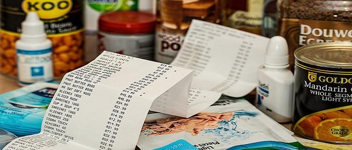 カードローンの使い道 生活費に使うのが理想的 サルでも分かるおすすめクレジットカードオリジナル画像