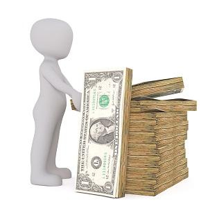 契約者貸付制度の仕組み サルでも分かるおすすめクレジットカードオリジナル画像