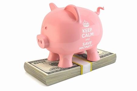 給与明細書の提出は直近2ヶ月分が必要 サルでも分かるおすすめクレジットカードオリジナル画像