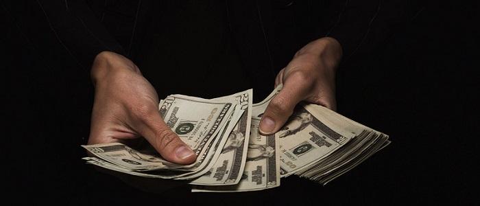 「他社ローンの返済」は審査に不利になる サルでも分かるおすすめクレジットカードオリジナル画像