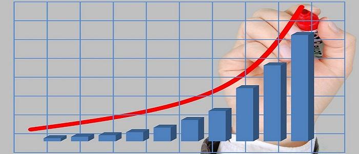 SMBCモビットの限度額を維持するには収入アップが重要 サルでも分かるおすすめクレジットカードオリジナル画像