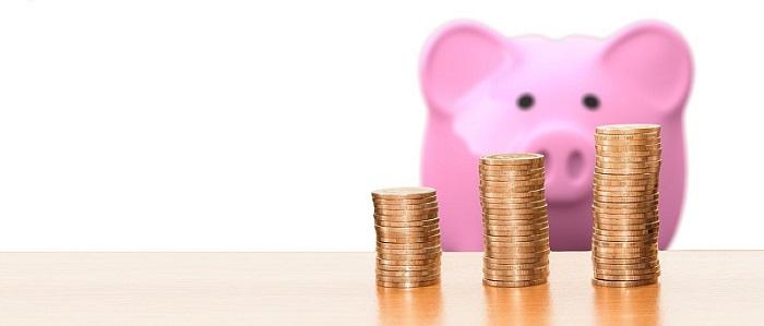 債務整理の履歴も信用情報機関に登録される サルでも分かるおすすめクレジットカードオリジナル画像