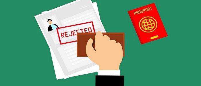 派遣社員がSMBCモビットの審査に通る為の条件 サルでも分かるおすすめクレジットカードオリジナル画像