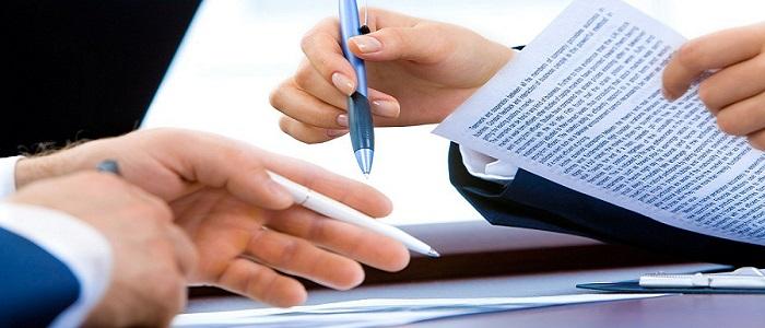SMBCモビットで収入証明書類の提出が求められる理由 サルでも分かるおすすめクレジットカードオリジナル画像