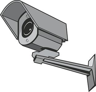ローン契約機の内部は監視カメラでチェックされている サルでも分かるおすすめクレジットカードオリジナル画像