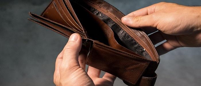 SMBCモビットで限度額増額をしてもらうための条件 サルでも分かるおすすめクレジットカードオリジナル画像