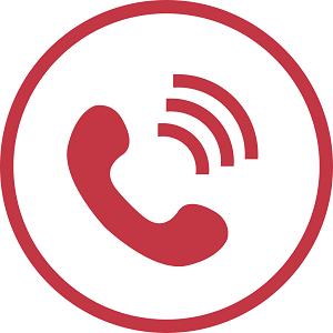 WEB申し込み以外は電話で在籍確認される サルでも分かるおすすめクレジットカードオリジナル画像