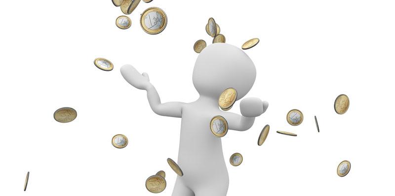 無職でお金借りる方法